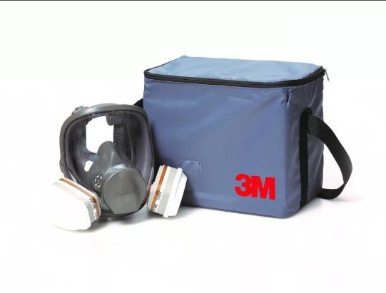 сумка 3м