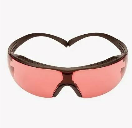 очки 3M™ SecureFit™ 422X