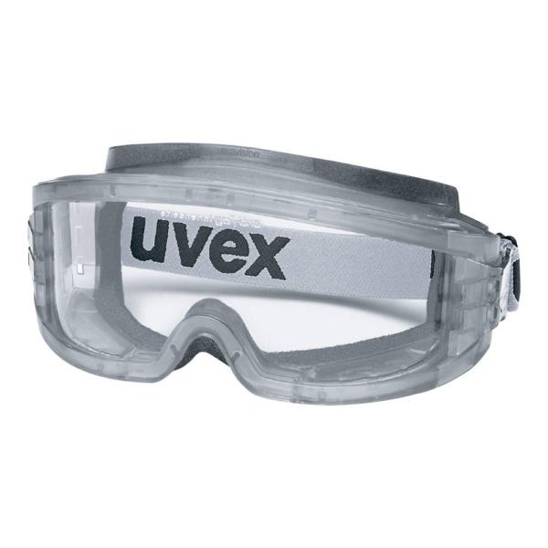 Очки UVEX™ Ultravision™ 9301.116