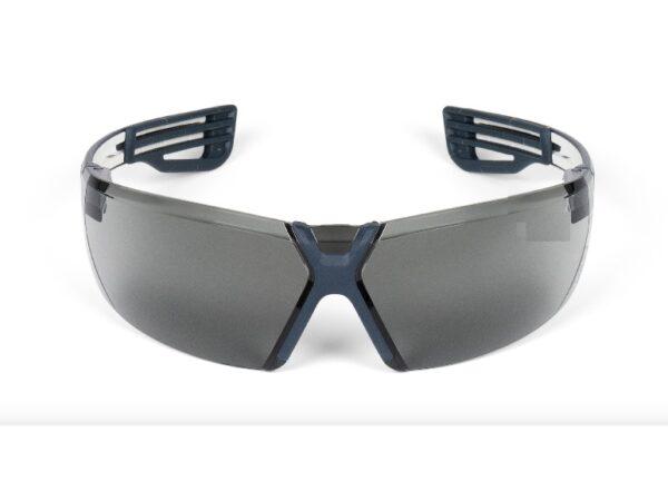 Очки UVEX™ X-Fit Pro 9199.276