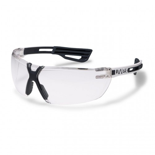 Очки UVEX™ X-Fit Pro 9199.005