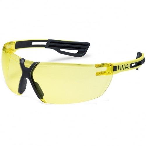 Очки UVEX™ X-Fit Pro 9199.24