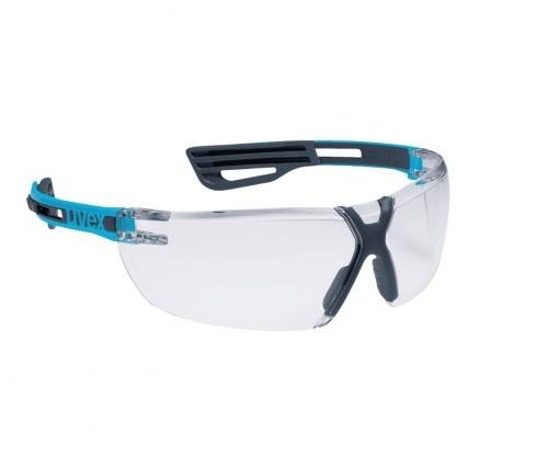 Очки UVEX™ X-Fit Pro 9199.245