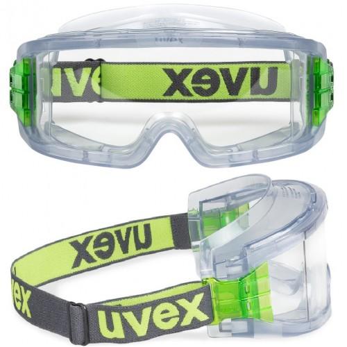 Очки UVEX™ Ultravision™ 9301.105